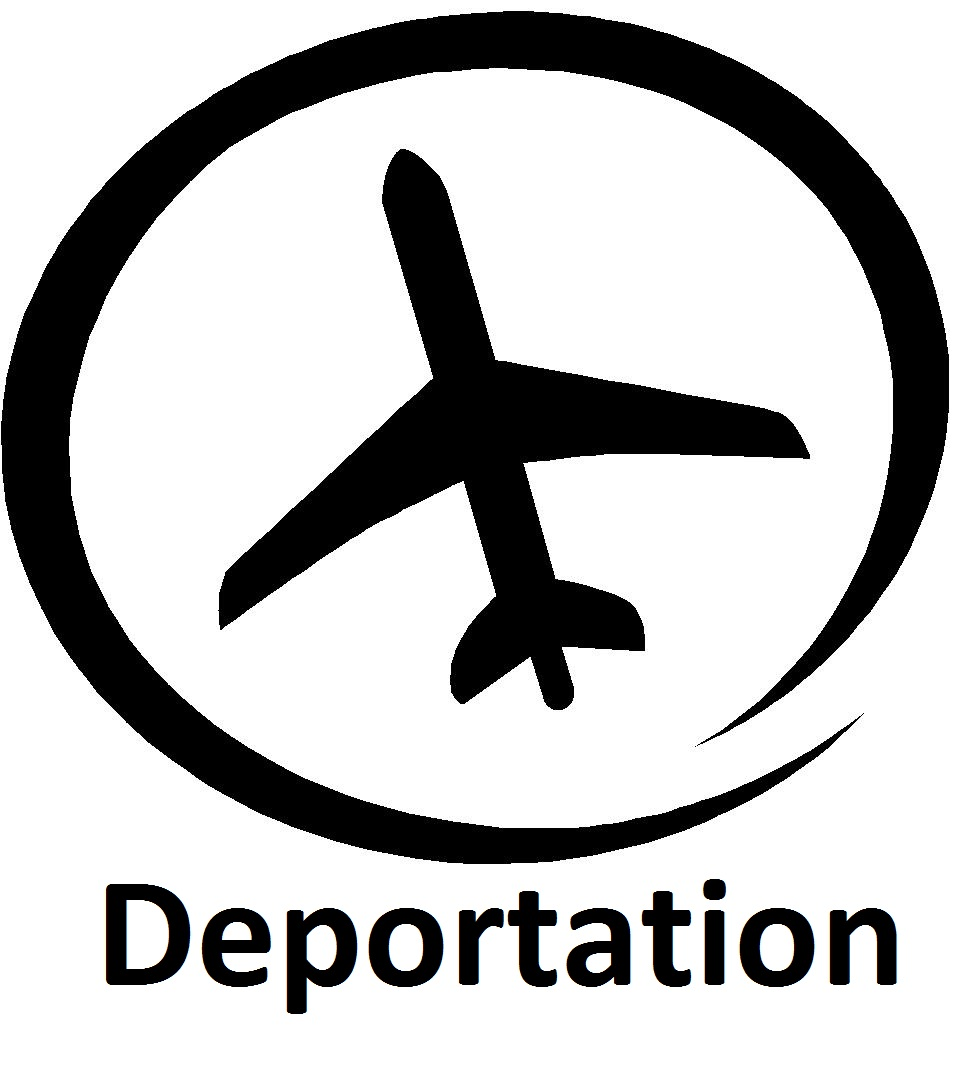 Deportation, Asylum, Withholding of Removal